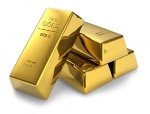 gold_bars_small