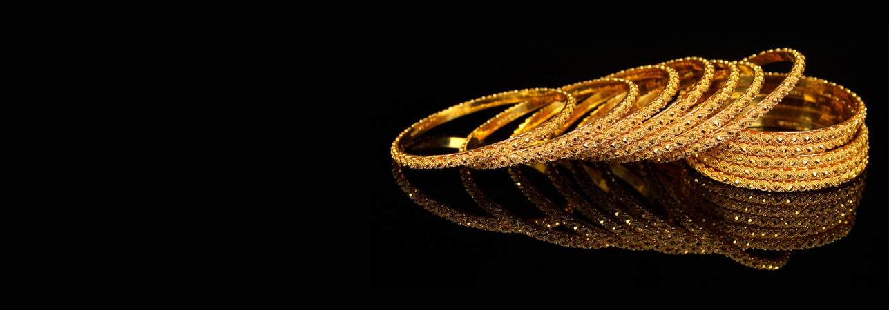 gold-bangles-design